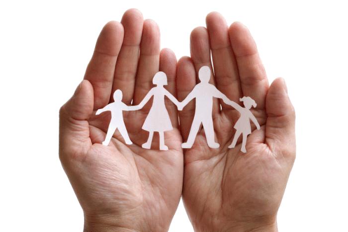 Les principes des constellations familiales